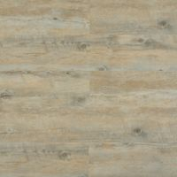 Kenbrock Loose Lay SD420 'Chateau Oak'