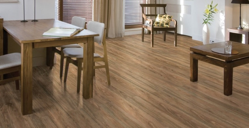 vinyl planks home & office - mega flooring centre mandurah wa
