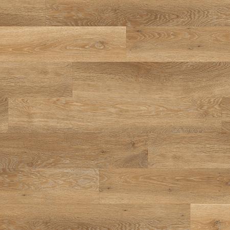 Oak Flooring New Pale Oak Flooring