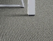 aspen_ridge-broadloom_carpet-thumbnail