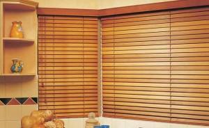timber-blind