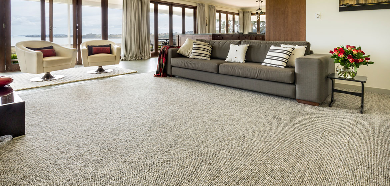 carpetbanner