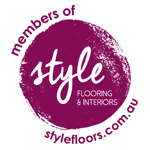 members of style flooring and interiors